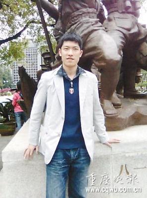 山寨版刘翔曝特殊待遇 售票员破例放他进站(图)
